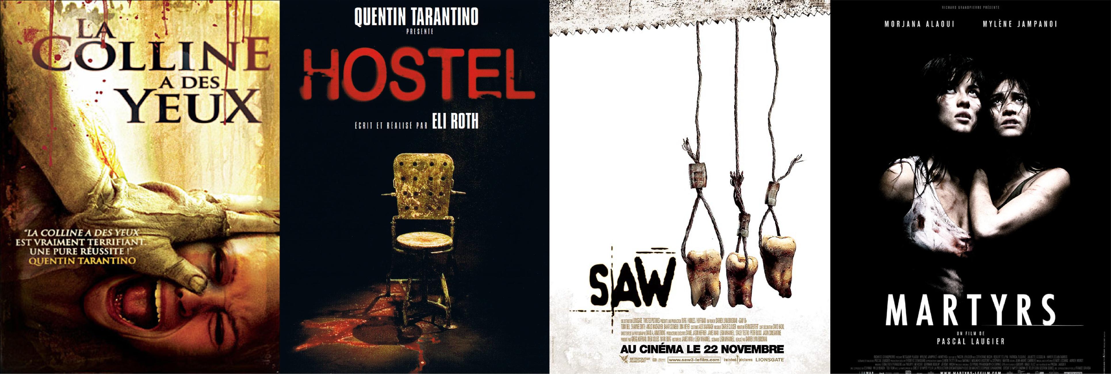 la-colline-à-des-yeux---hostel---martyrs---saw---gore---sanglant---films-d'horreur